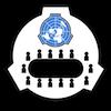 Internationale_Zusammenarbeit.png