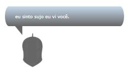 Hatbot01.jpg