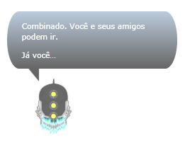 Hatbot02.jpg