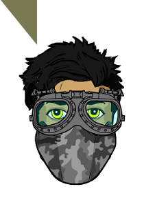 rook_mask.png