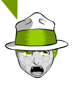 thorn_hat_mad.png