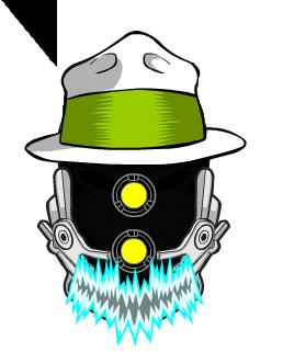 hatbot_hat.png