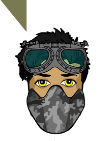 rook1.png