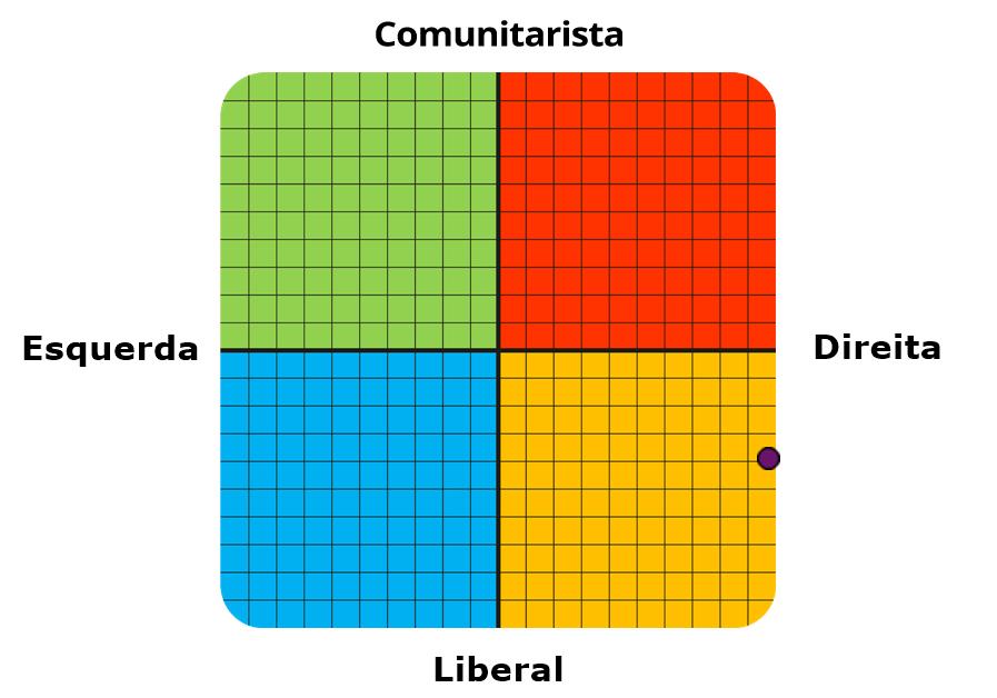 politica2.png