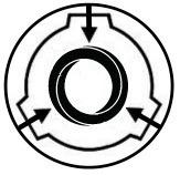 theta90.jpg